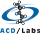 RTEmagicC_acd_labs_logo_website_png