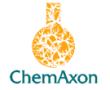 RTEmagicC_chemaxon_logo_website_png
