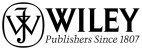 wiley_logo_website