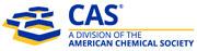 CAS/ACS logo